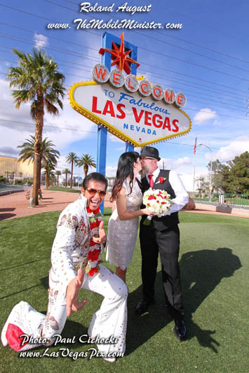 Wedding Photography Packages Las Vegas: Affordable Las Vegas Wedding Photography Offers Budget