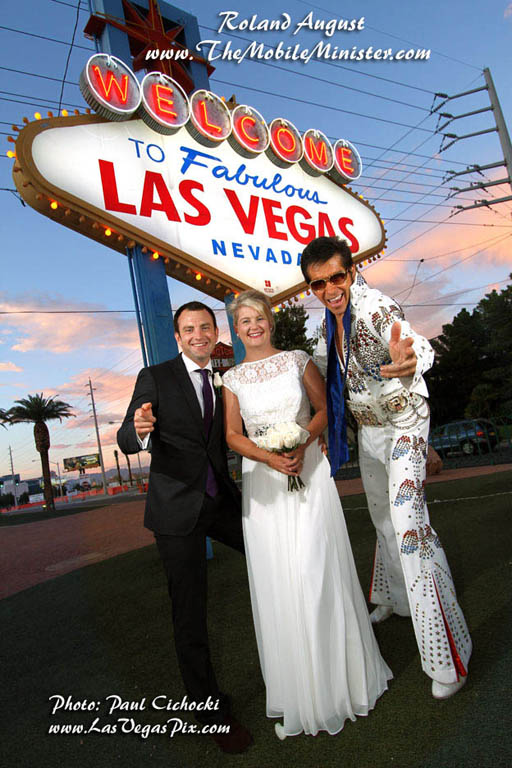 Affordable Las Vegas Wedding Photography Offers Budget Prices On LasVegas Weddings Photographer