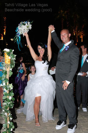 Why is everyone talking about las vegas wedding for Affordable vegas weddings