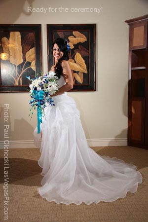 las vegas weddings chapel minister cheap lowest price priced